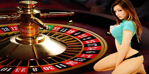 Casino Online Descubre Guia De Juegos Gratis Y Bono Online De Casino